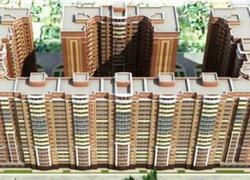 Строительные смеси для многоэтажных домов